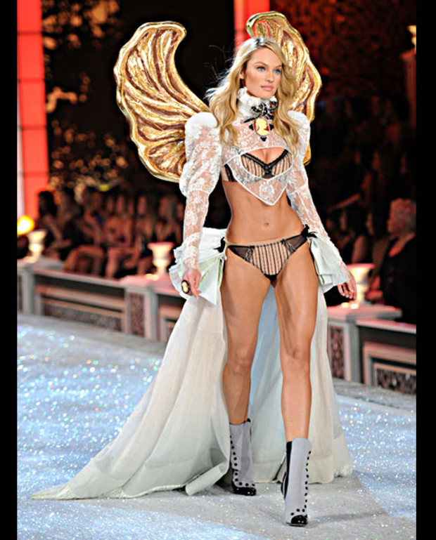 Candice-Swanepoel-victorias-secret-fashions-how