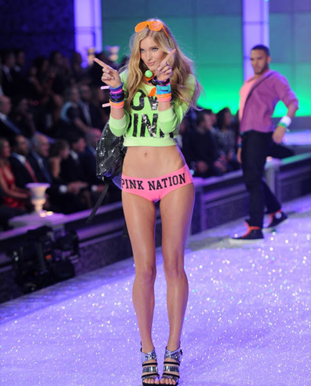 victorias-secret-fashion-show-pink-nation
