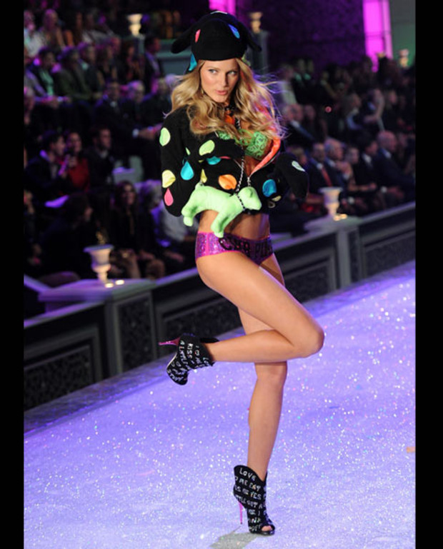 victorias-secret-fashion-show-punkte