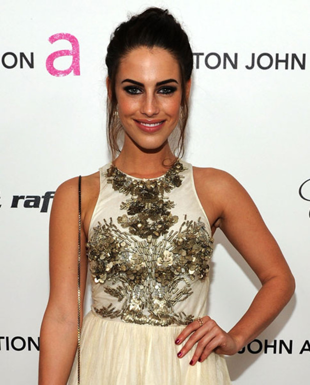 7-Jessica-Lowndes-A