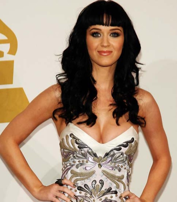 16-katy-perry-extensions