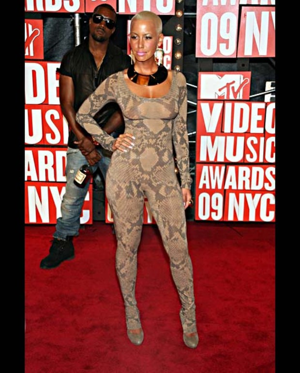amber-rose-worst-dressed-pr