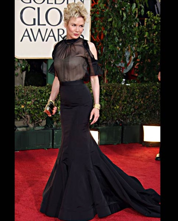 Renee-Zellweger-worst-dressed-afp