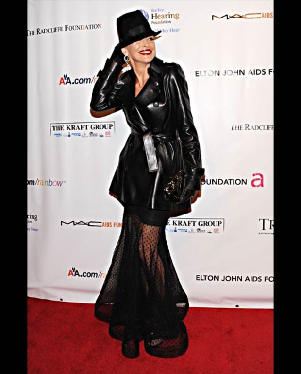 sharon-stone-worst-dressed-afp