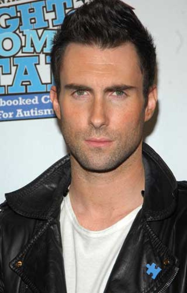 bad-boy-adam-levine