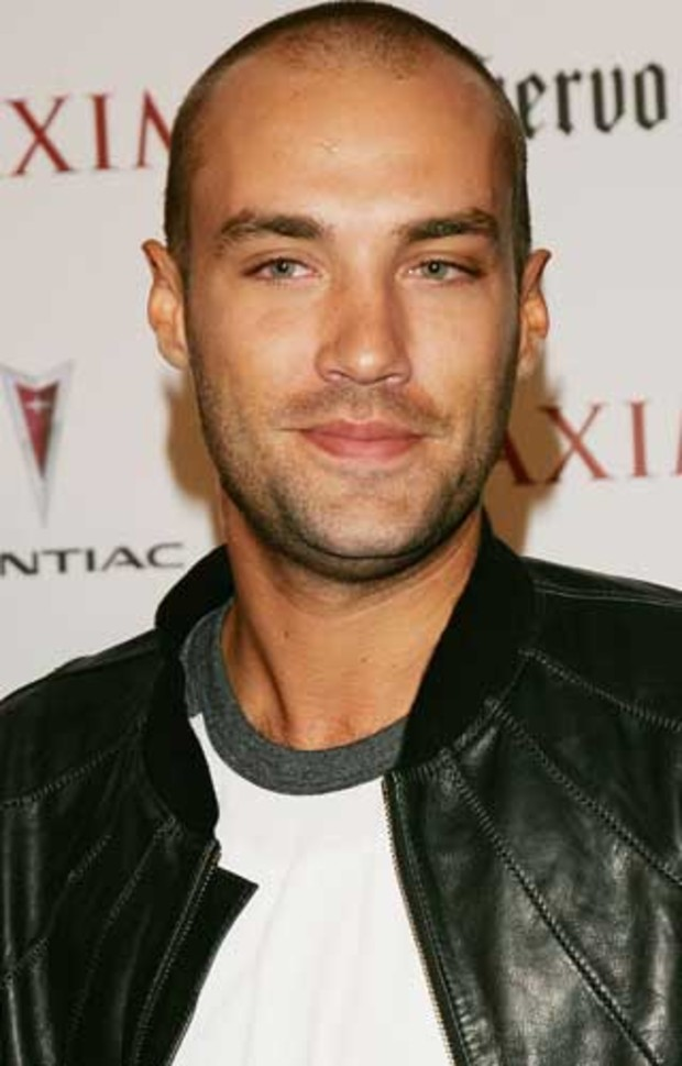 bad-boy-calum-best