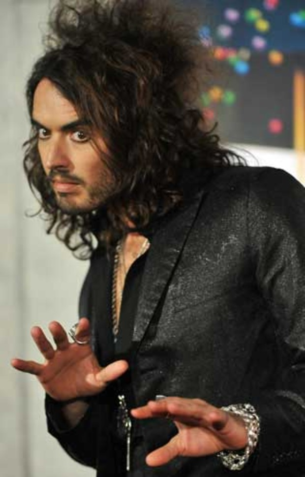 bad-boy-russell-brand