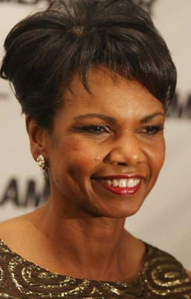 glamour-woman-of-the-year-condoleeza-rice