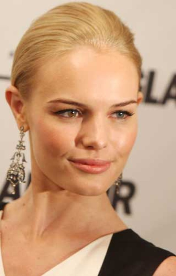 glamour-woman-of-the-year-kate-bosworth