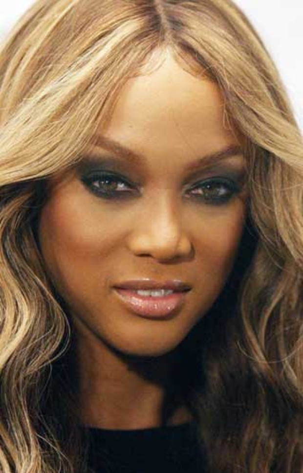glamour-woman-of-the-year-tyra-banks-gewinnt