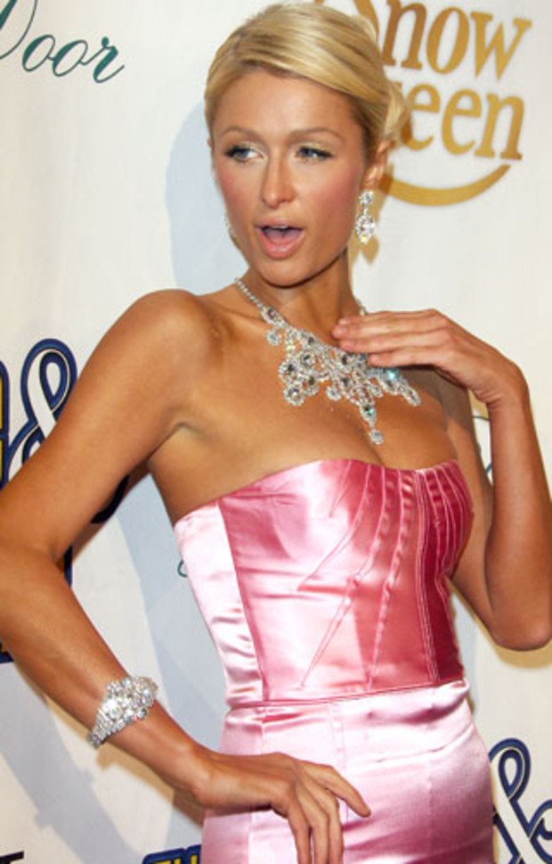goldene-himbeere-2009-razzie-paris-hilton-hottie