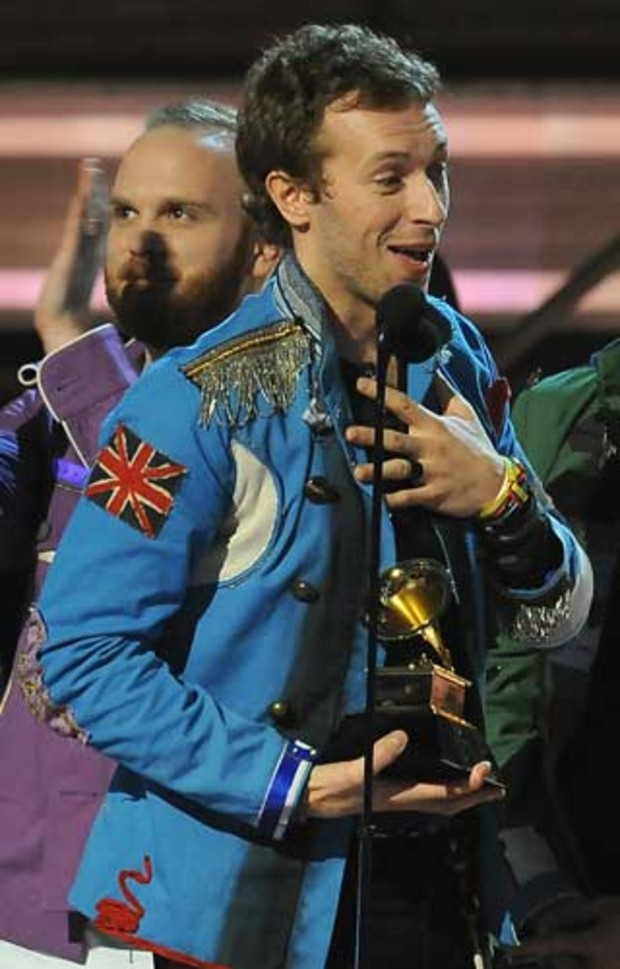 grammy-2009-coldplay