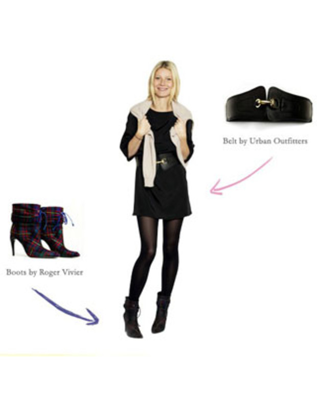 4-gwyneth-paltrow-roger-vivier-outfitters