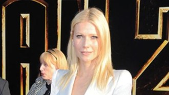 gwyneth-paltrow-gwyneth-paltrow-liebt-dirty-martinis-uber-alles-21052010