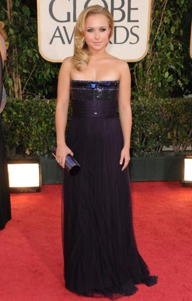 interview-hayden-panettiere-golden-globes