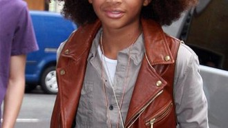 jaden-smith-karate-kid-jaden-smith-15072010