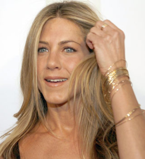 jennifer-aniston-lippen-3
