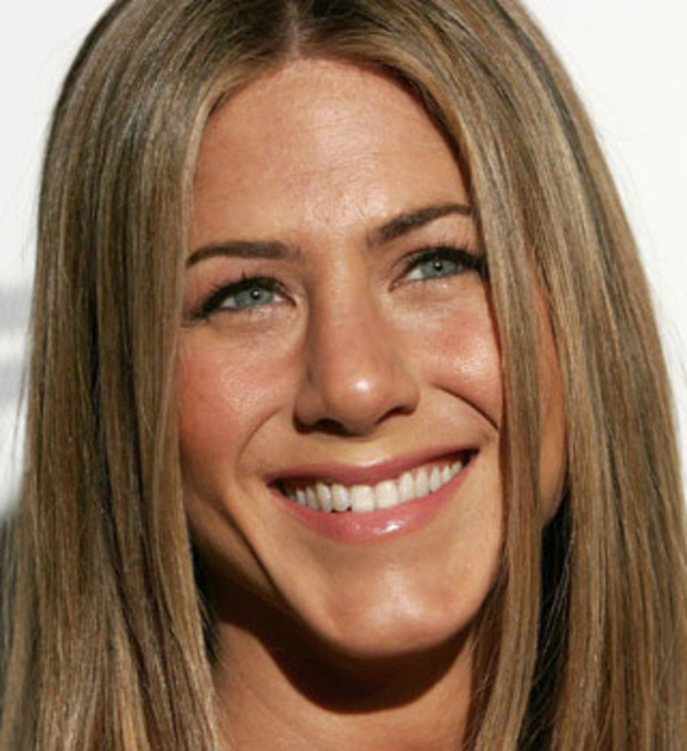 jennifer-aniston-lippen-4