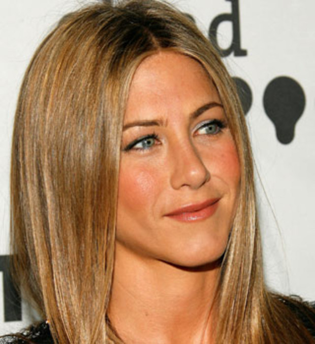 jennifer-aniston-lippen-5