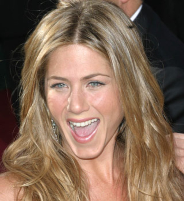 jennifer-aniston-lippen-6