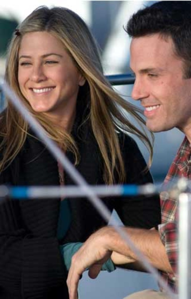 jennifer-aniston-just-not-that-into-you-affeleck