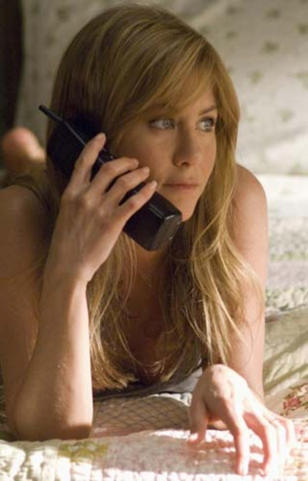 jennifer-aniston-just-not-that-into-you-affleck-film