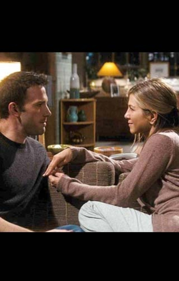 jennifer-aniston-just-not-that-into-you-affleck-kino