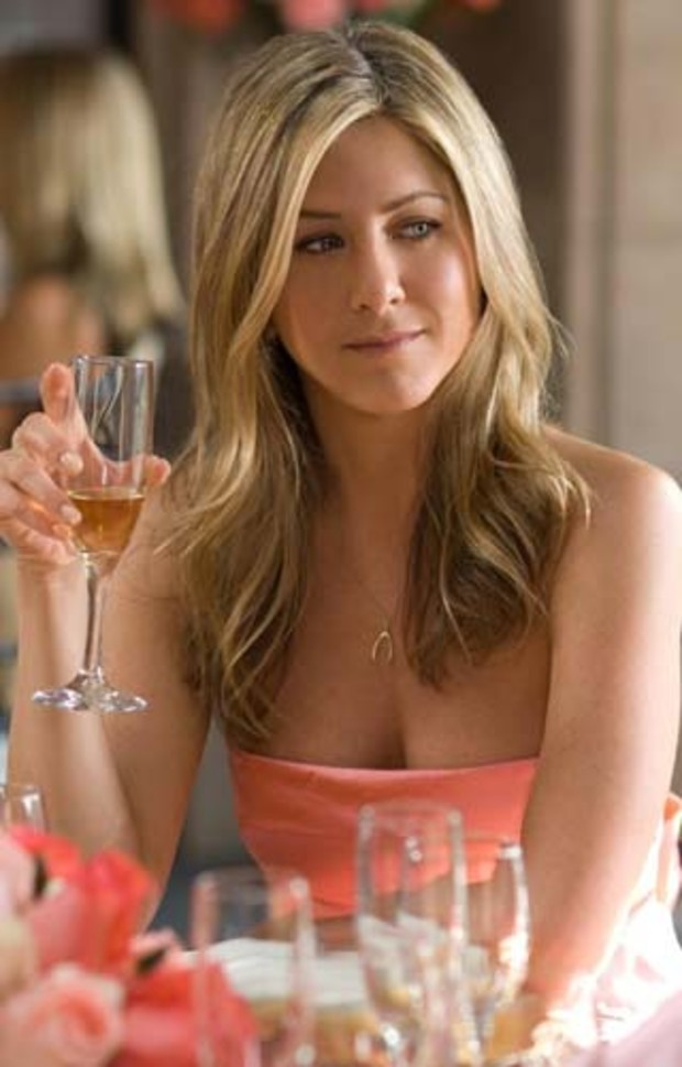 jennifer-aniston-just-not-that-into-you-affleck-single