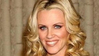 jenny-mccarthy-jenny-mccarthy-will-sex-tape-01102010