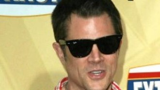 johnny-knoxville-johnny-knoxville-hat-geheiratet-26092010