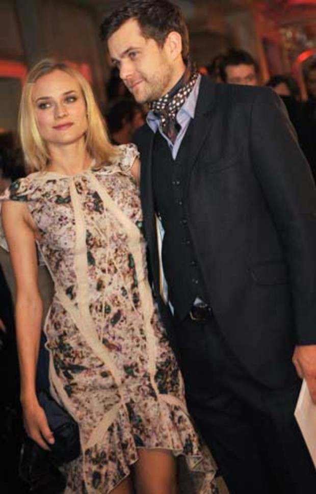 diane-kruger-joshua-jackson-france-aids-sidaction