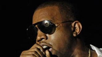 kanye-west-model-party-deluxe-23062010
