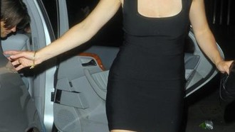 kate-winslet-kate-winslets-date-night-23082010