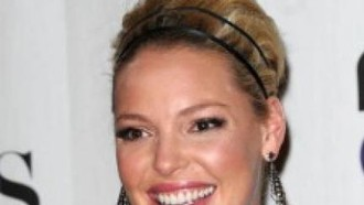 katherine-heigl-katherine-heigls-mutter-sorgen-22092010