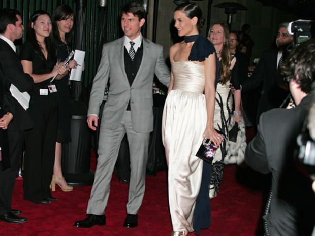 tom-cruise-katie-1