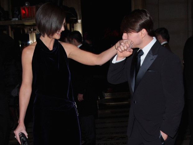 tom-cruise-katie-3
