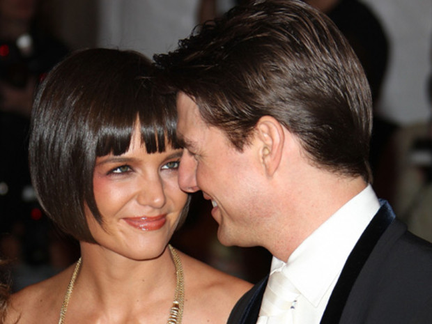 tom-cruise-katie-6