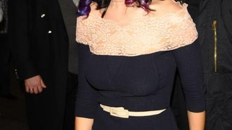 katy-perry-globetrotter-katy-perry-01092010
