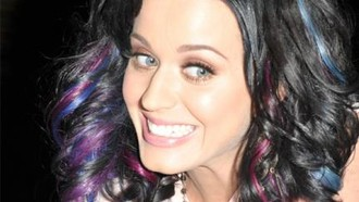 katy-perry-katy-perry-in-london-02092010