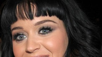 katy-perry-katy-perry-mochte-justin-bieber-adoptieren-14042010