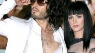 katy-perry-katy-perry-und-russell-brand-heiraten-in-indien-24102010