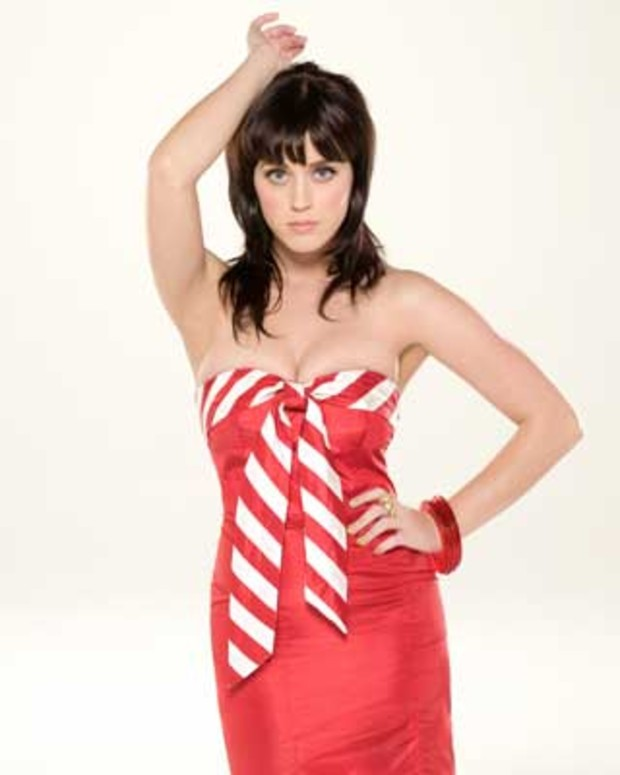 katy-perry-2