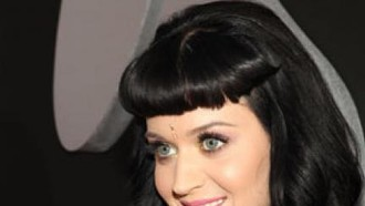 katy-perry-snoop-dogg-ist-das-monster-01062010