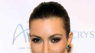 kim-kardashian-reality-tv-in-armenien-10042010