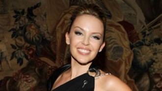kylie-minogue-kylie-minogue-liebt-lady-gaga-15062010