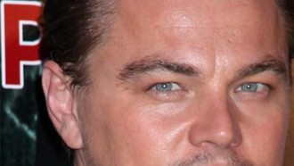 leonardo-dicaprio-leonardo-dicaprio-bei-der-inception-premiere-in-paris-12072010