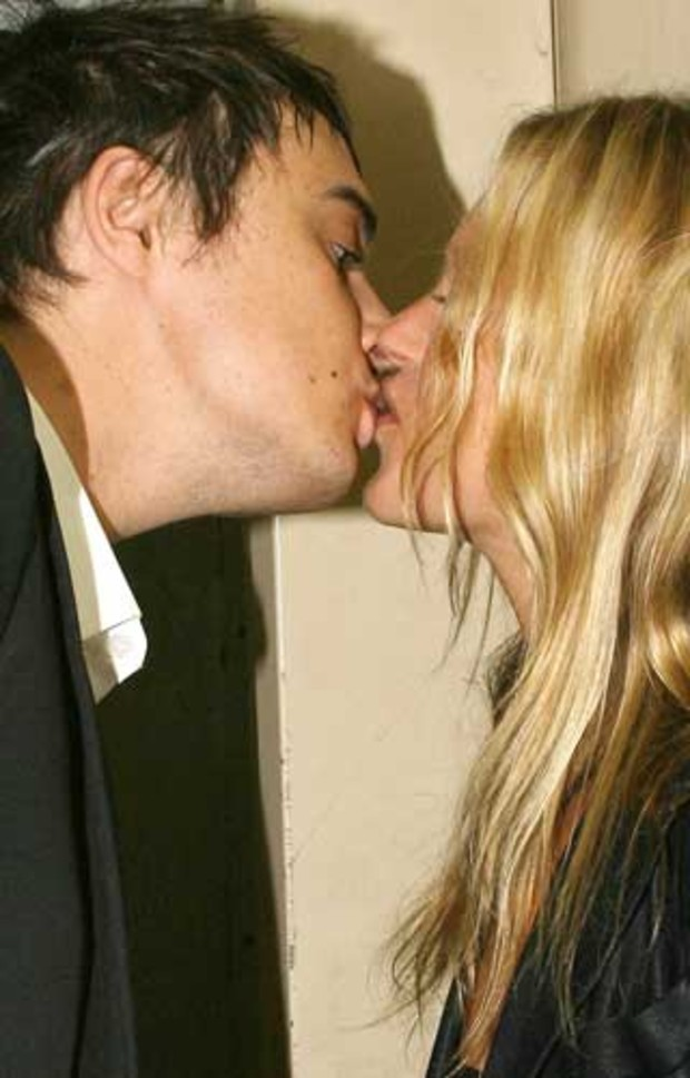 liebe-love-valentinstag-pete-doherty-kate-moss