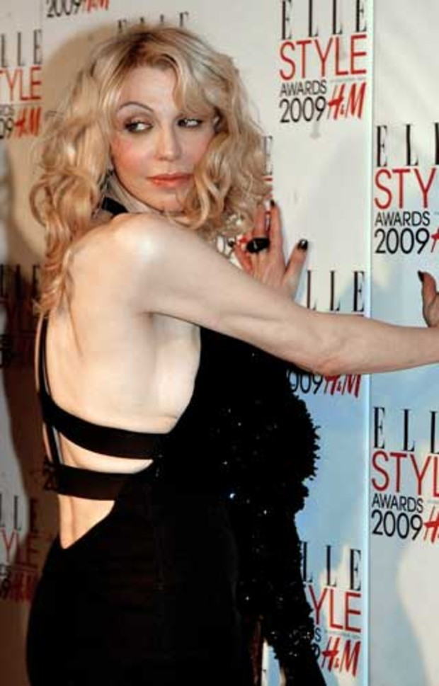 elle-style-awards-2009-courtney-love