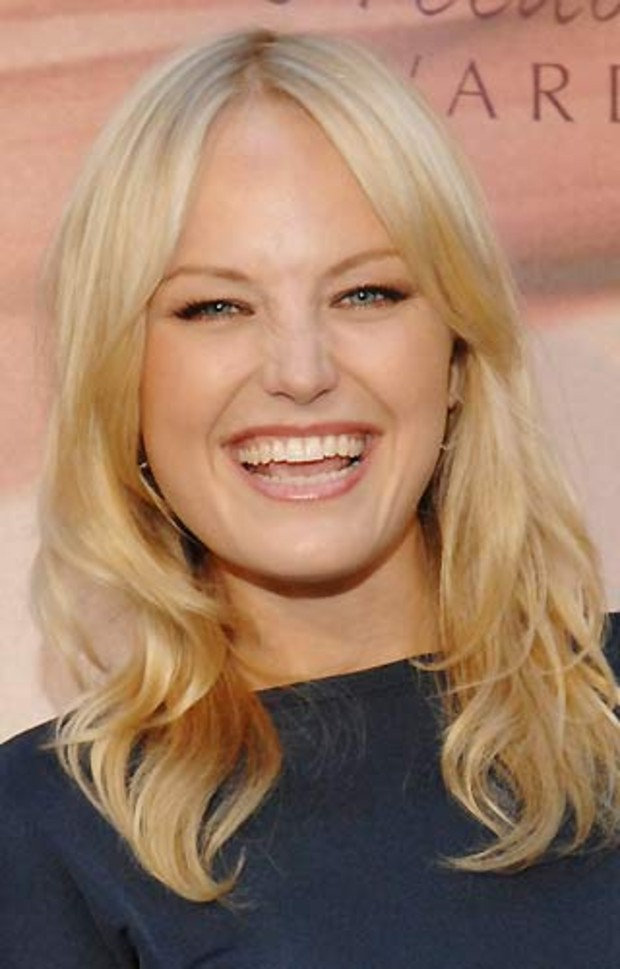 Malin-Akerman-Actress-The-Watchmen-AV7
