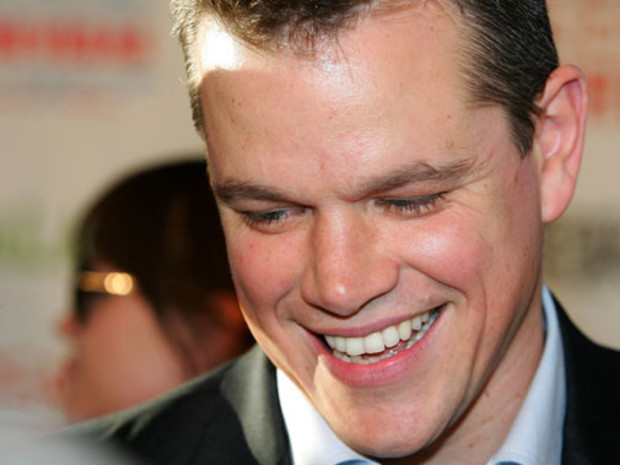 matt-damon-4